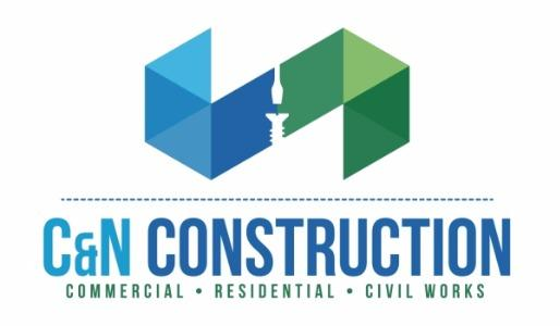 C&N Higgins Construction Ltd