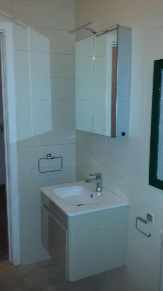 Bathroom Renovation Galway gentian hill renovation, gentian hill, galway